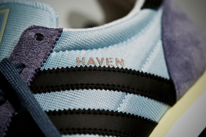 adidas-haven - 3