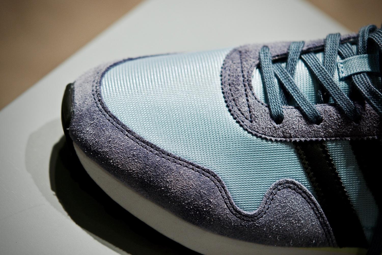 adidas-haven - 4