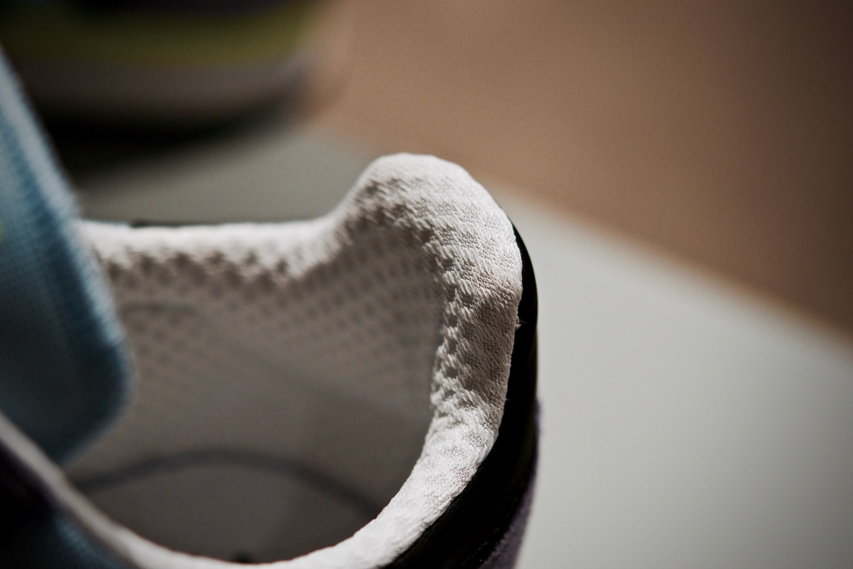 adidas-haven - 5