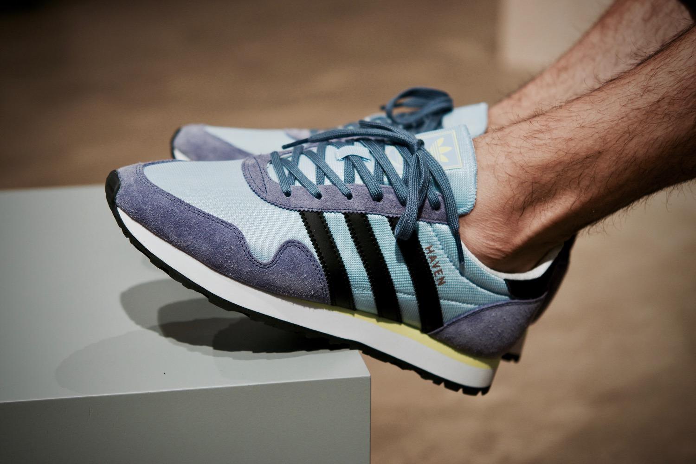 adidas-haven - 6