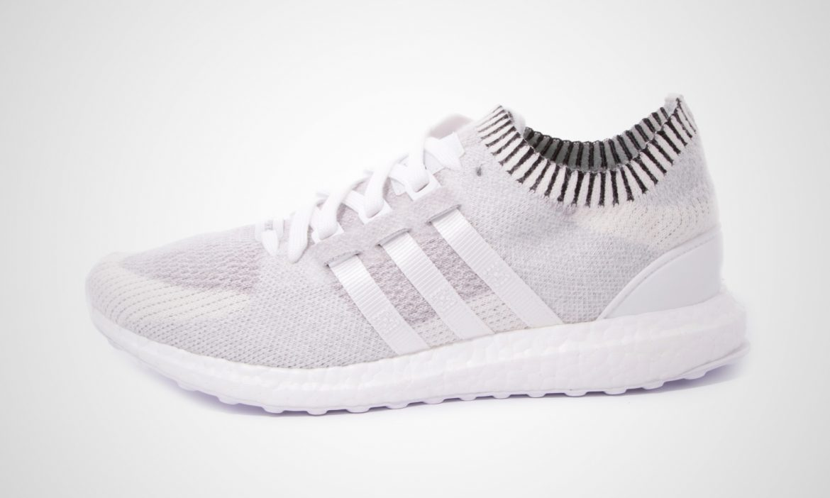 adidas EQT Support Ultra PK Wool | Alle Release Infos | Dead
