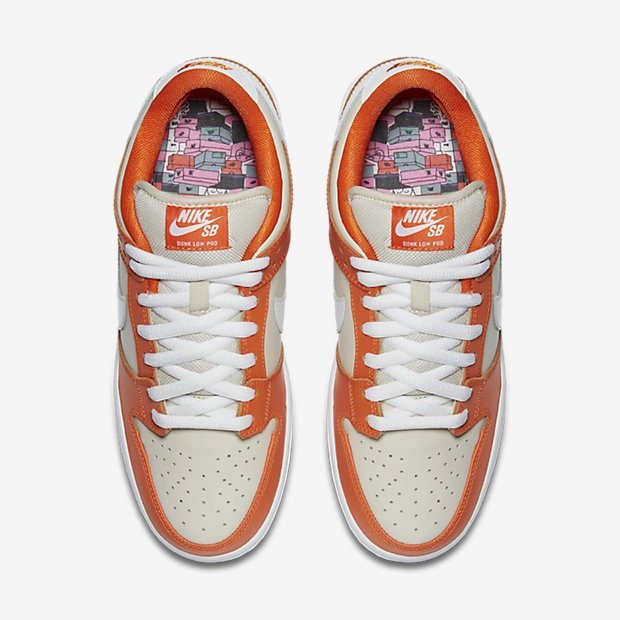 sb-dunk-low-orange-box-herren-skateboardschuh2