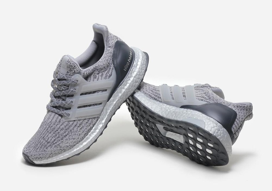 Adidas Ultra Boost Superbowl Pack Dead Stock Sneakerblog