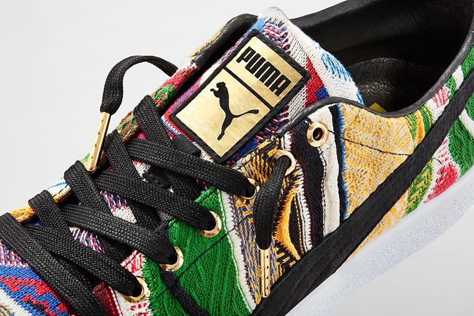 S1qixexwa Releaseinfos Sneakerblog Puma Coogi X Clyde Dead Stock zVpGLqSUM