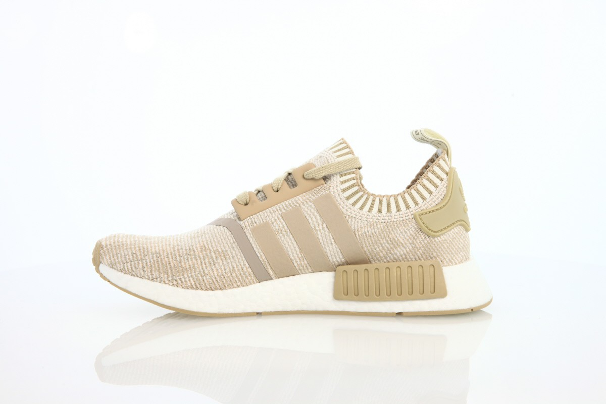 a4c850f5bce2 purchase adidas ultra boost 2.0 size 38.5 nike womens shoes wide width