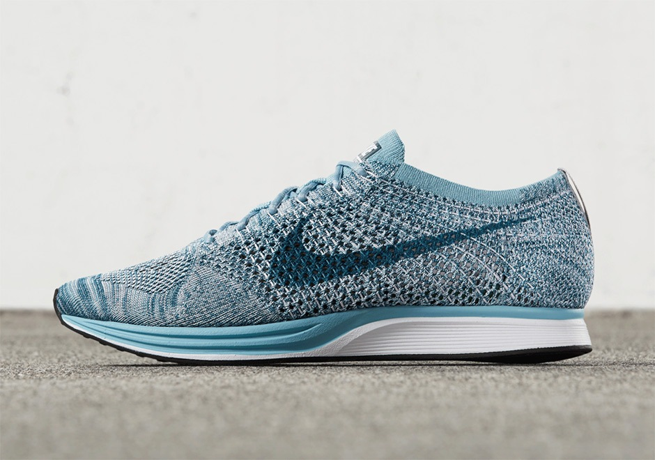 ee1624f59c48d ... germany closeout nike flyknit racer macaron pack dead stock sneakerblog  1d4ca c78fa 2cfdc c5d15