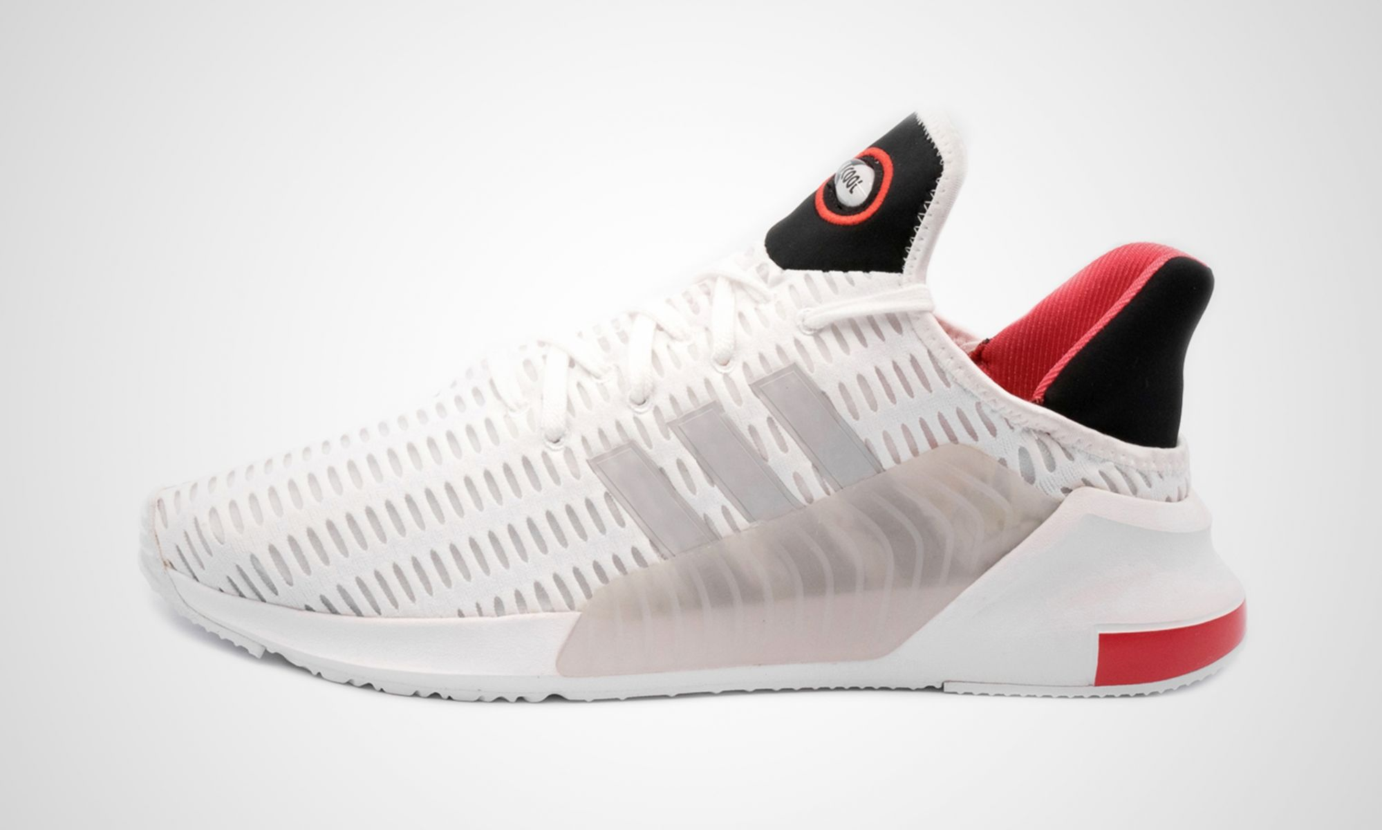 adidas Originals ClimaCool 0217 | Alle Release Infos | Dead