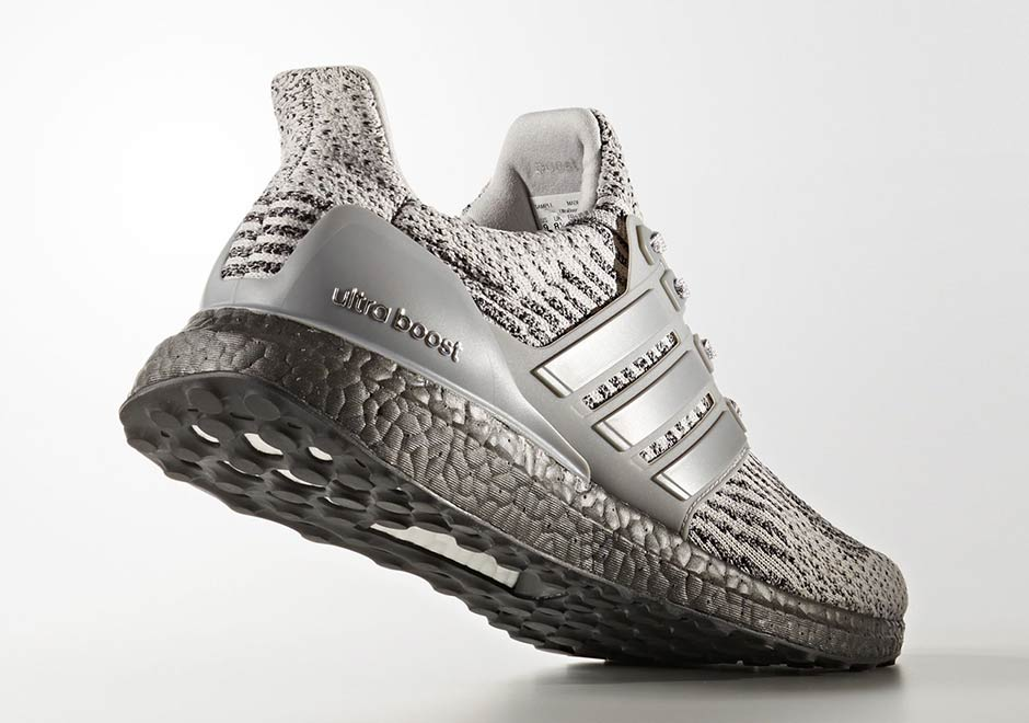 Sneaker Releases | Alle Release Infos | Dead Stock