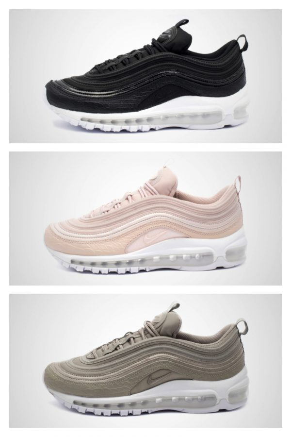Nike Air Max 97 WMNS PRM | Alle Release Infos | Dead Stock