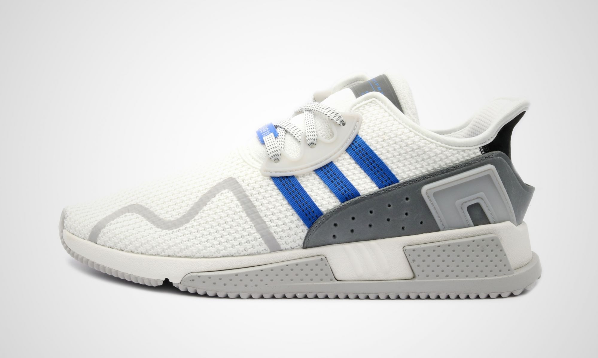 new styles 19cc4 a3039 adidas EQT Cushion ADV Europe  Dead Stock Sneakerblog