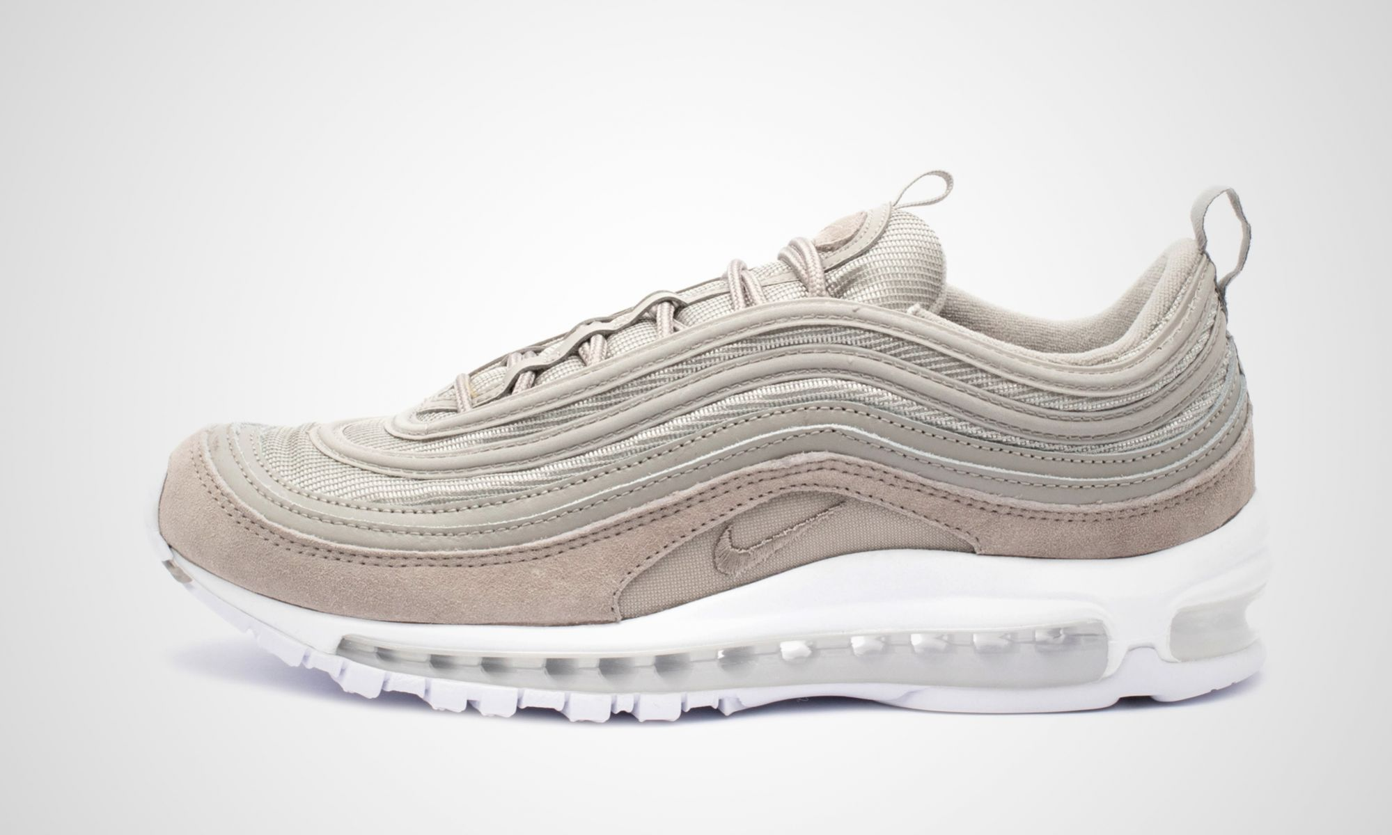 Nike Air Max 97 Cobblestone | Dead Stock Sneakerblog