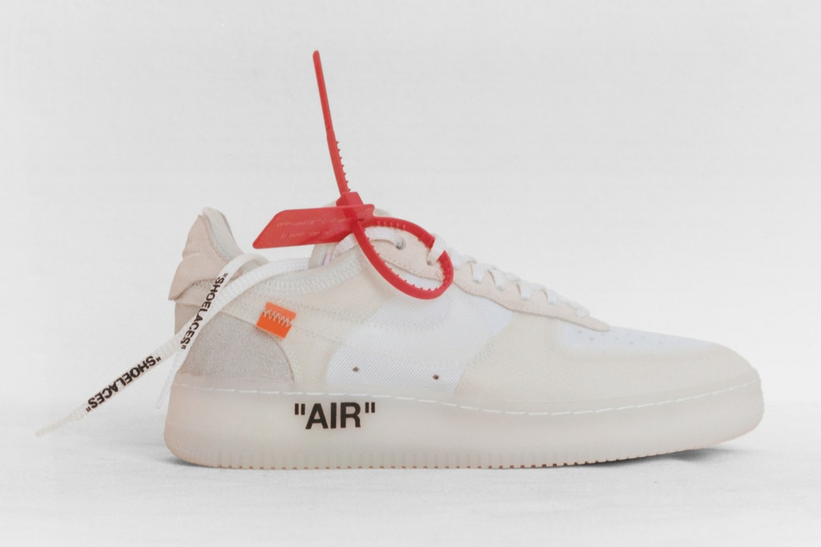 low priced 5aee3 35bca off-white-virgil-abloh-nike-air-force-one.jpg
