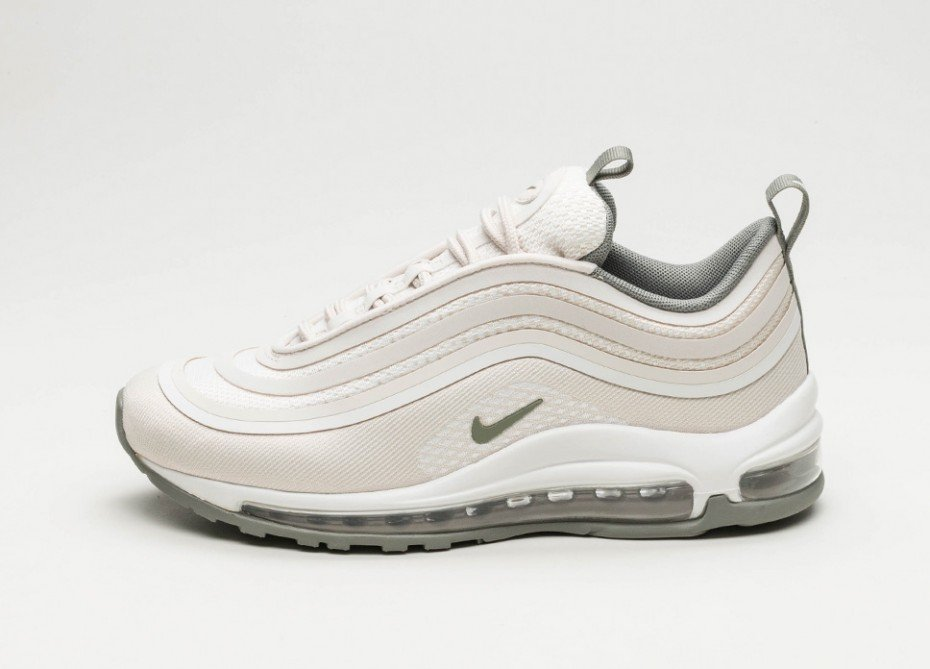 Infos WMNS Nike OrewoodAlle Air 97 Release Ultra Max L4ARj35