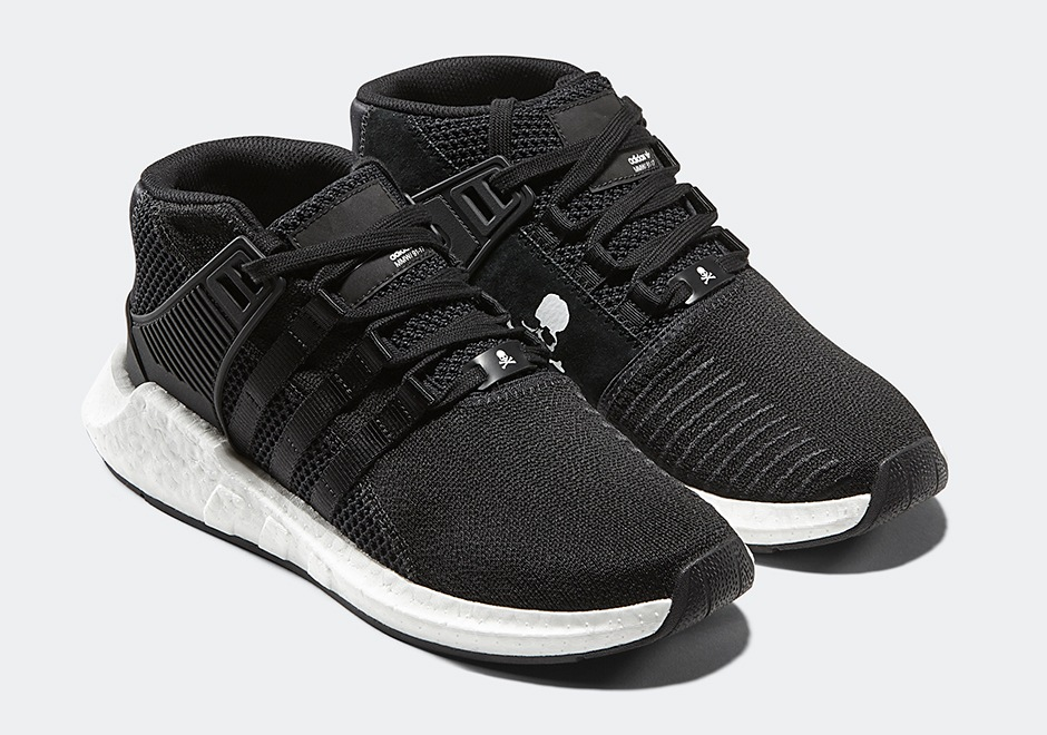 Originals x Mastermind Equipment World EQT adidas MMW ymfgIb7Y6v