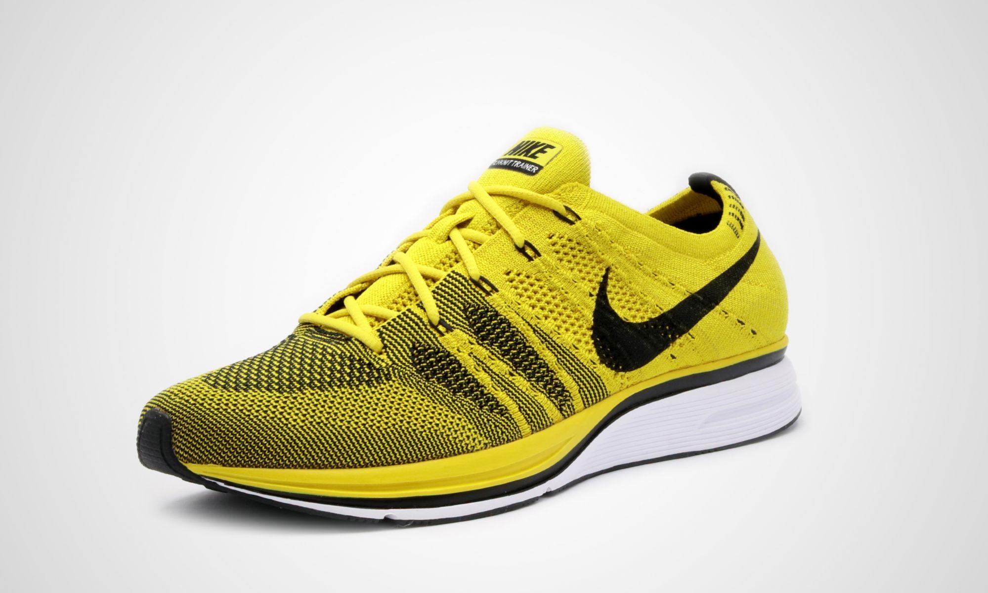 Köln Nike Store