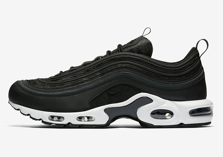 nike air max tn 97 out of nowhere dead stock sneakerblog. Black Bedroom Furniture Sets. Home Design Ideas