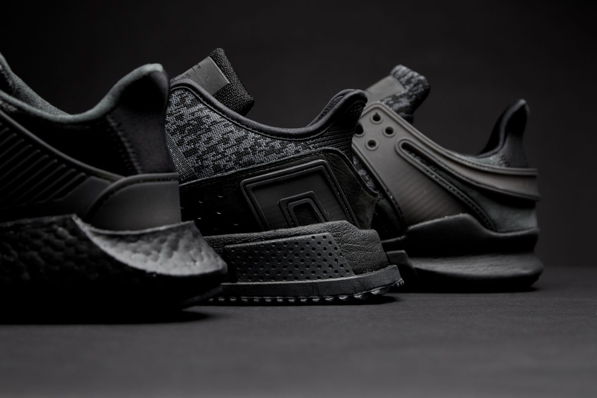 adidas nmd black friday 2017