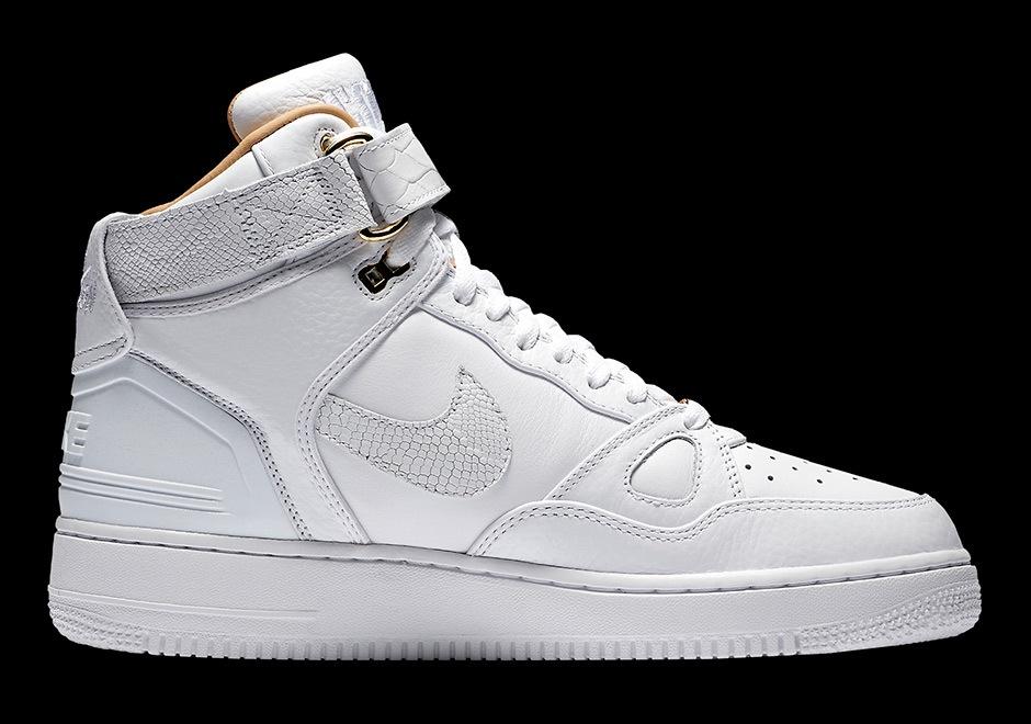 nike air force 1 hi just don dead stock sneakerblog