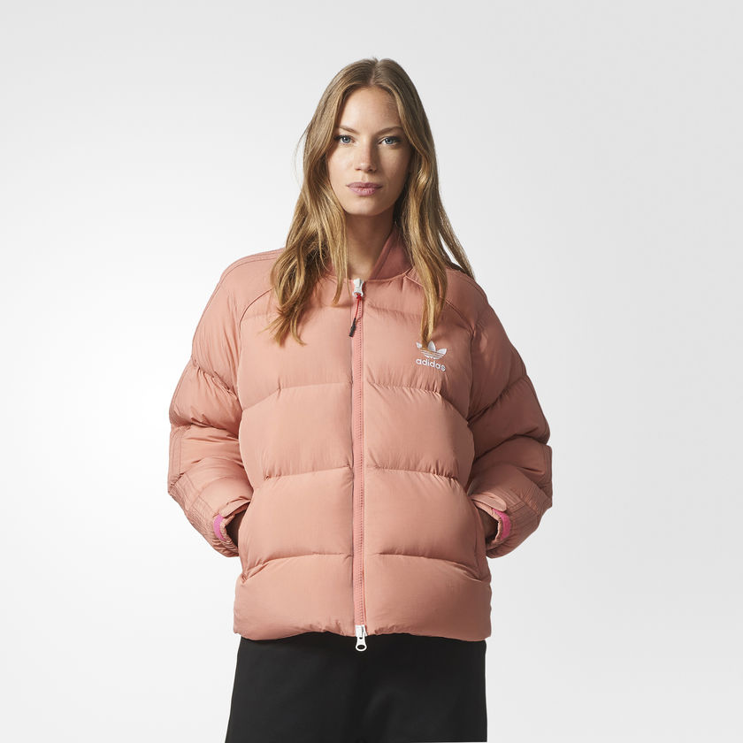 adidas End of Season Sale unsere Top 5 Lady Section   Dead