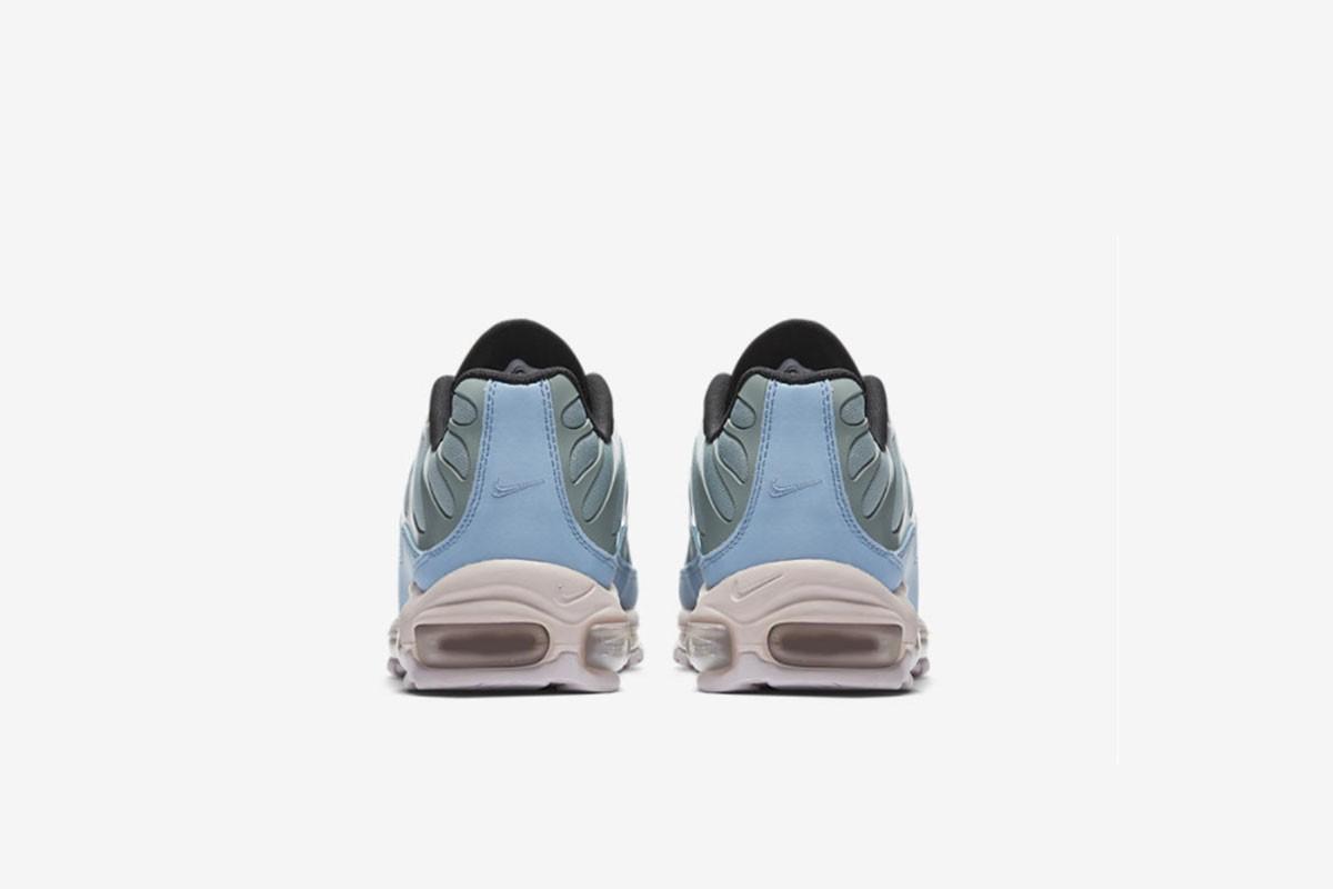 Nike Air Max 97 Plus Max Mix Dead Stock Sneakerblog