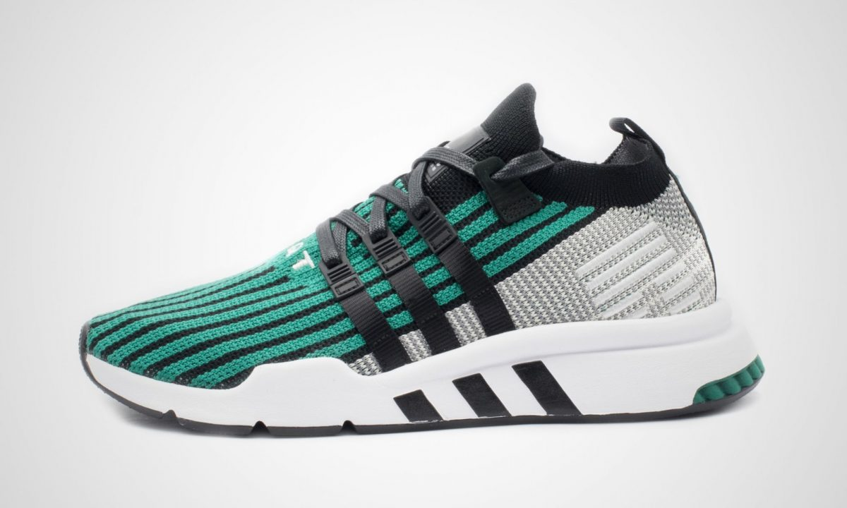 cheap for discount f5fb1 c8b30 adidas EQT Support Mid ADV PK | Alle Release-Infos | Dead Stock