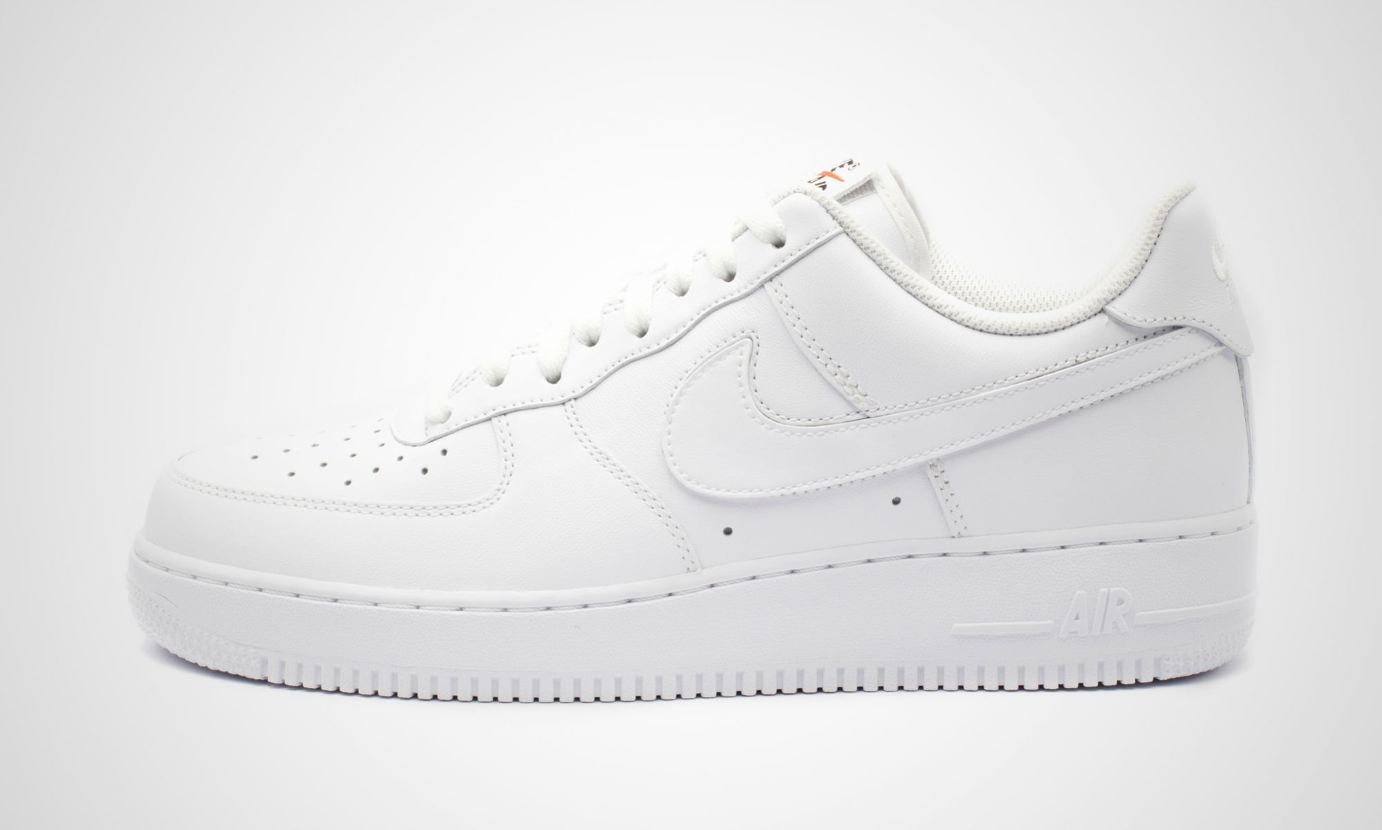 nike air force official website