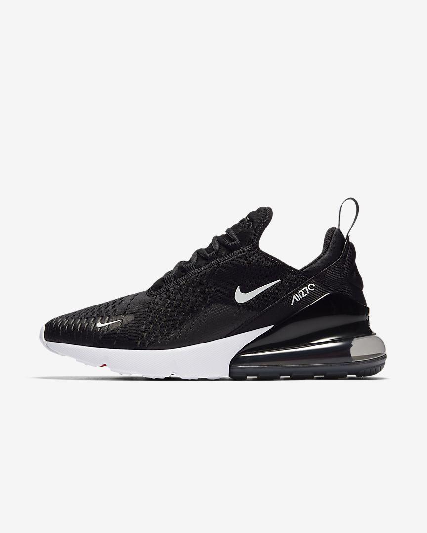 Buy Nike Air Max 270 Shoes & Deadstock Sneakers