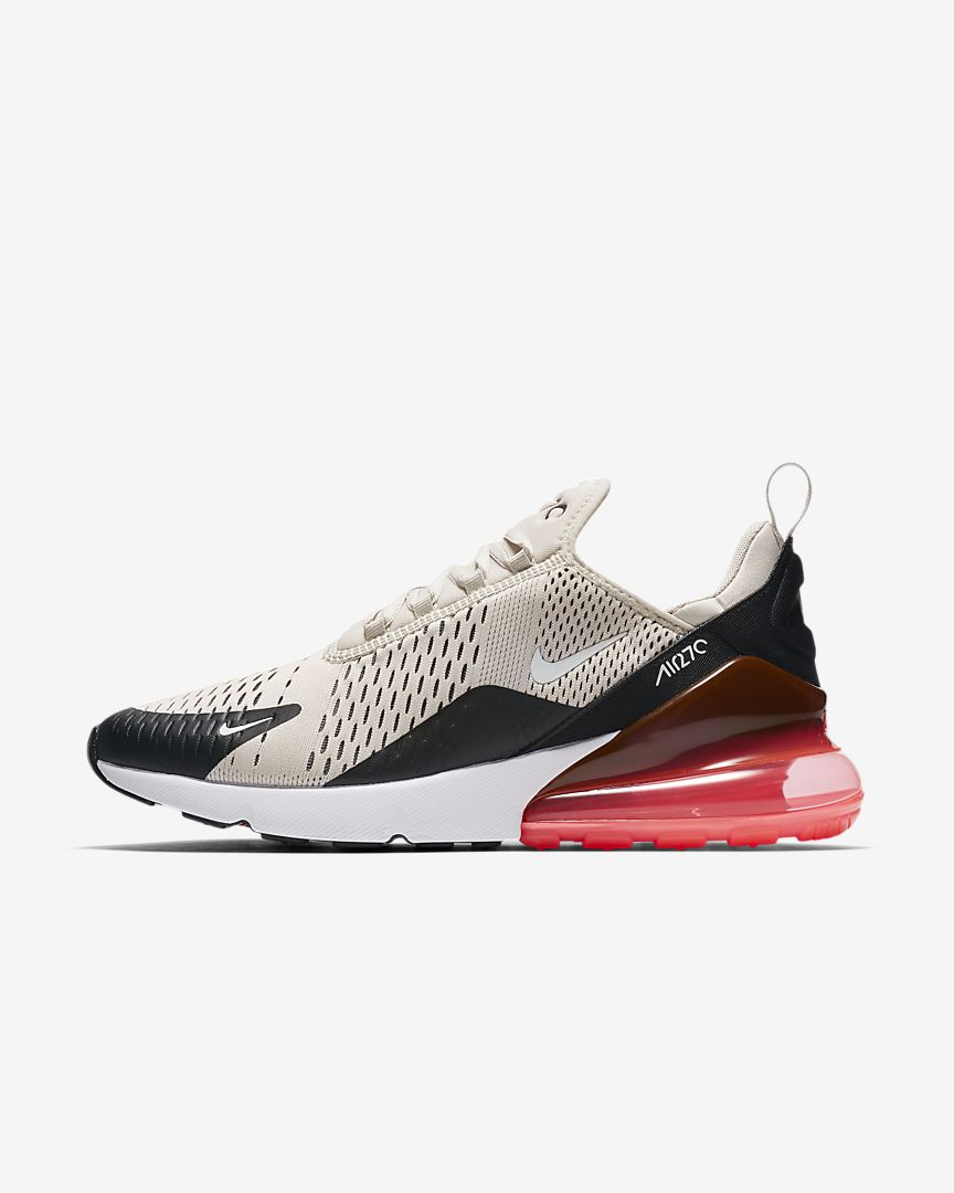 Nike Air Max 270 Hot PunchBone