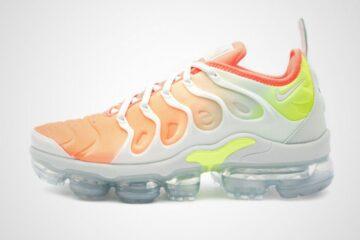 brand new a5ce1 c6019 Nike Vapormax | Dead Stock