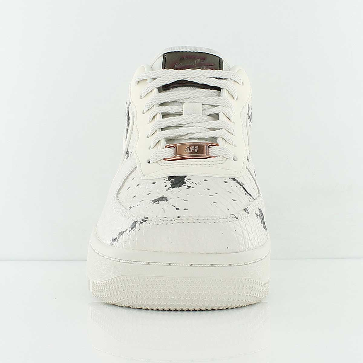 Nike Wmns Air Force 1 180 07 Lx Phantom Dead Stock Sneakerblog