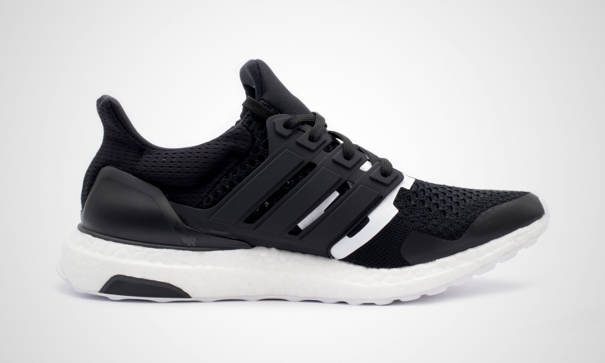 on wholesale more photos new images of adidas x UNDFTD Ultra Boost