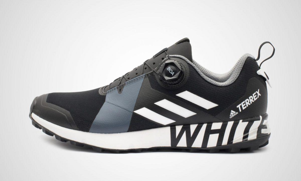 adidas white mountaineering terrex 2 boa black