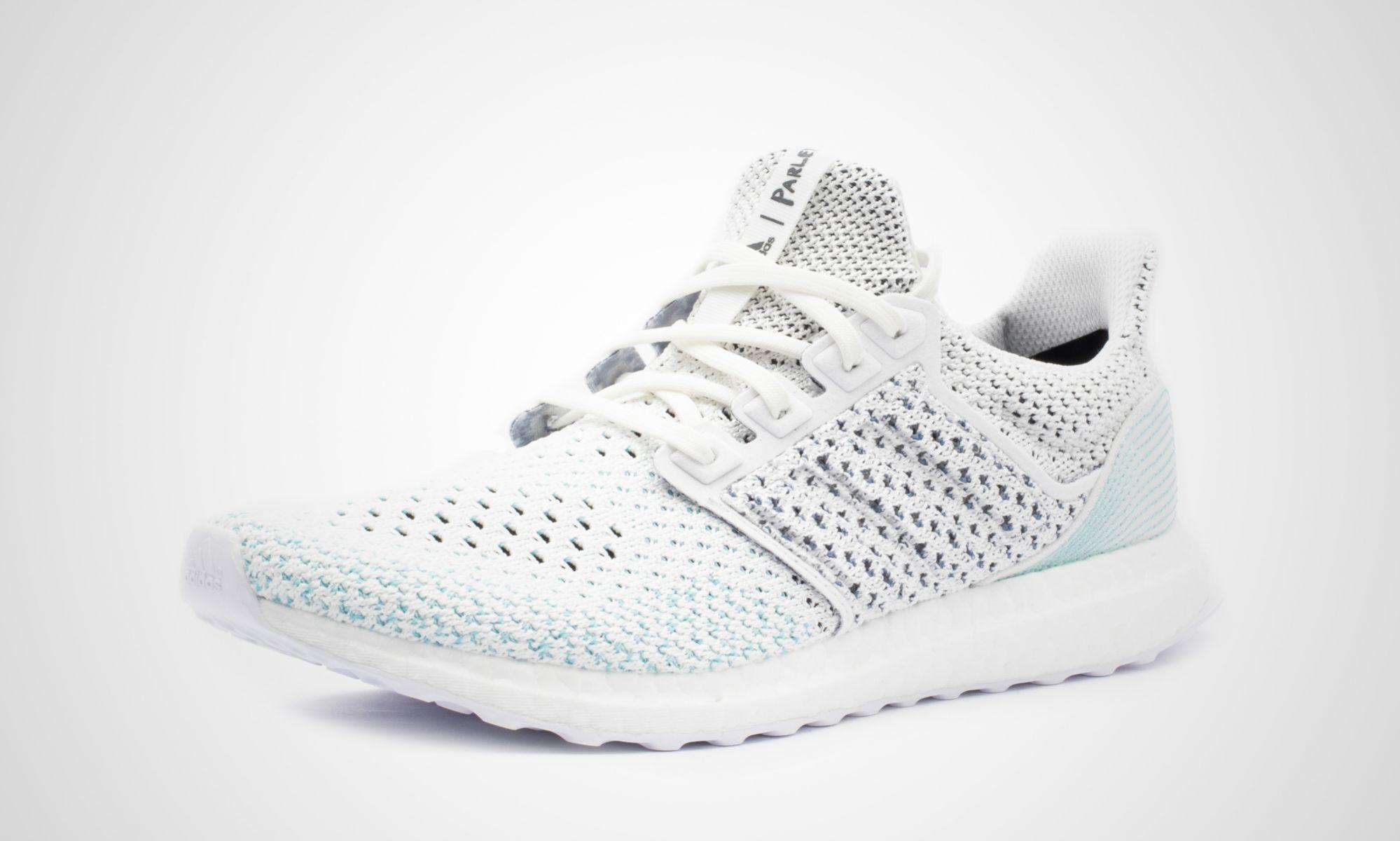 5d93bca4aa1 ... store adidas ultra boost parley clima dead stock sneakerblog 1fce5 f1c96