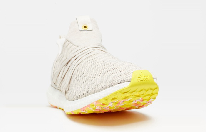 0206c0f20fb adidas Consortium x A Kind of Guise UltraBoost