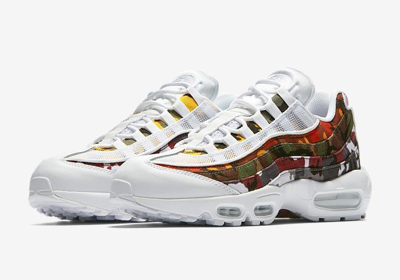 on sale 88ff3 0314a nike-air-max-95-erdl-party-white | Dead Stock