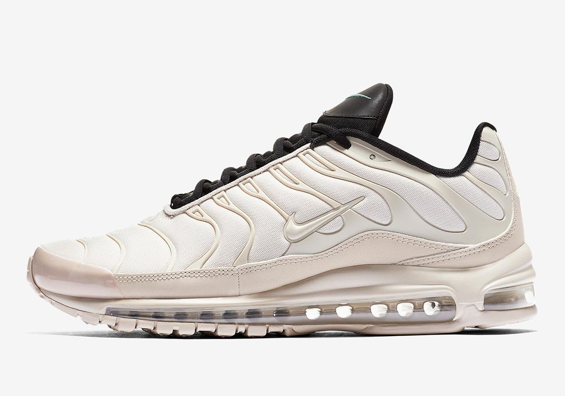 1 Air nike 97 Günstig Force Nike nike Schuhe Kaufen Max