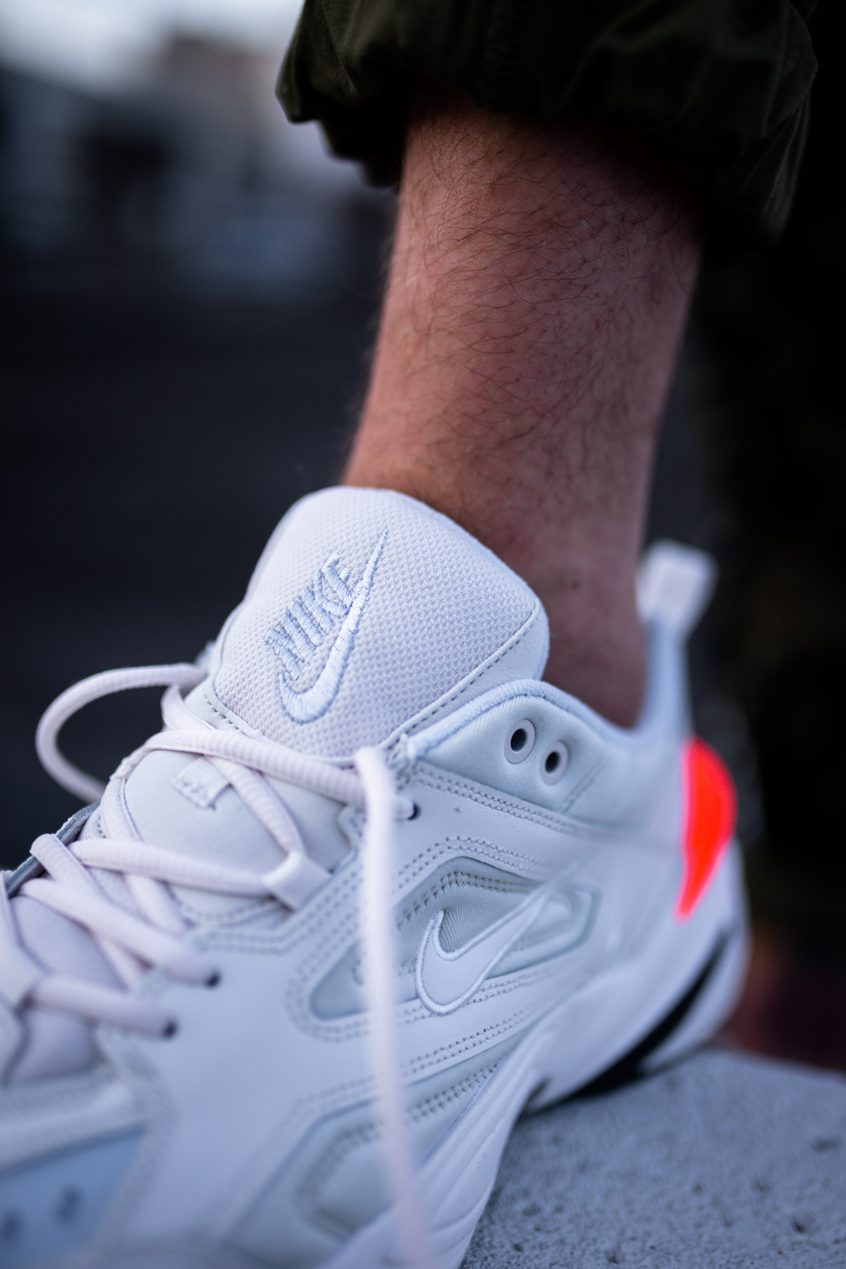 get cheap 2018 sneakers many styles Alle Infos zum Nike M2K Tekno für Herren | Dead Stock