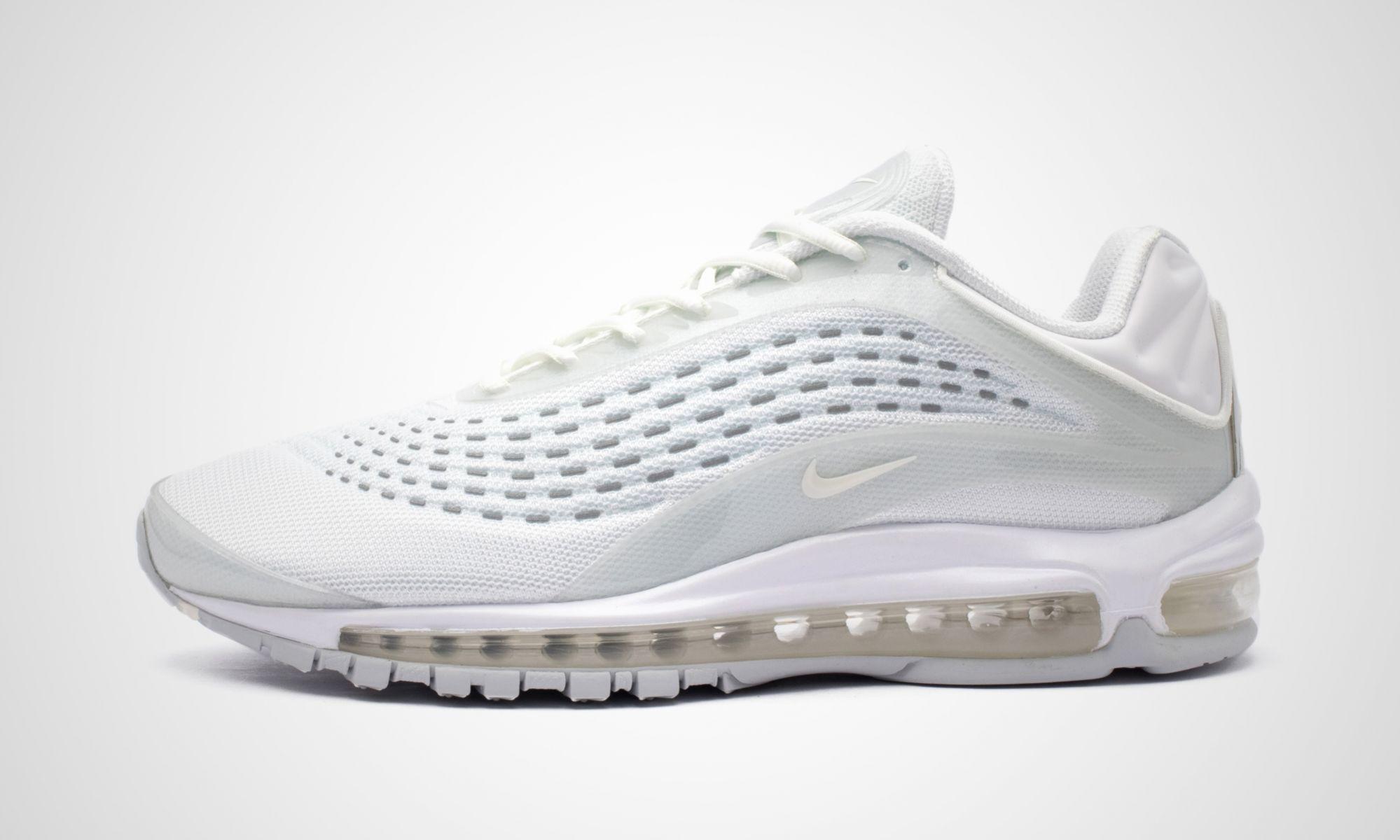 Nike Air max wahr sein
