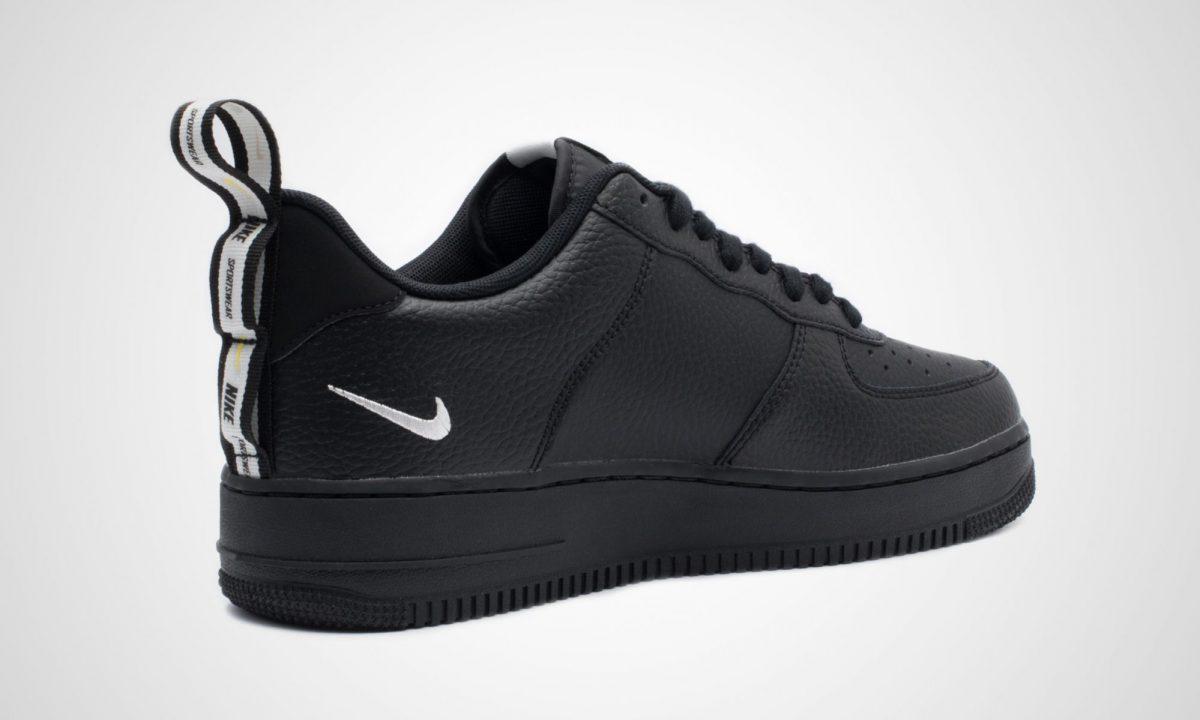 952417874d01 Nike Air Max Thea Beige Canada