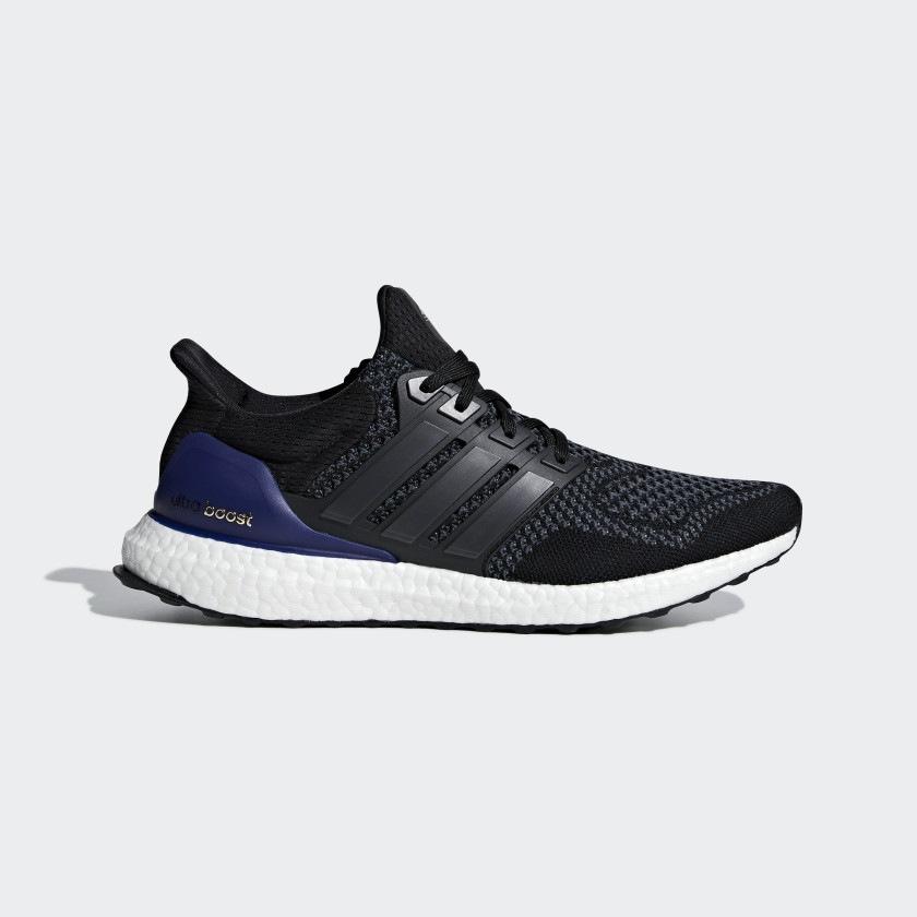 Adidas Ultra Boost 10 Og