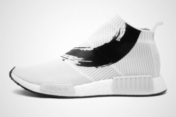 adidas nmd black kaufen
