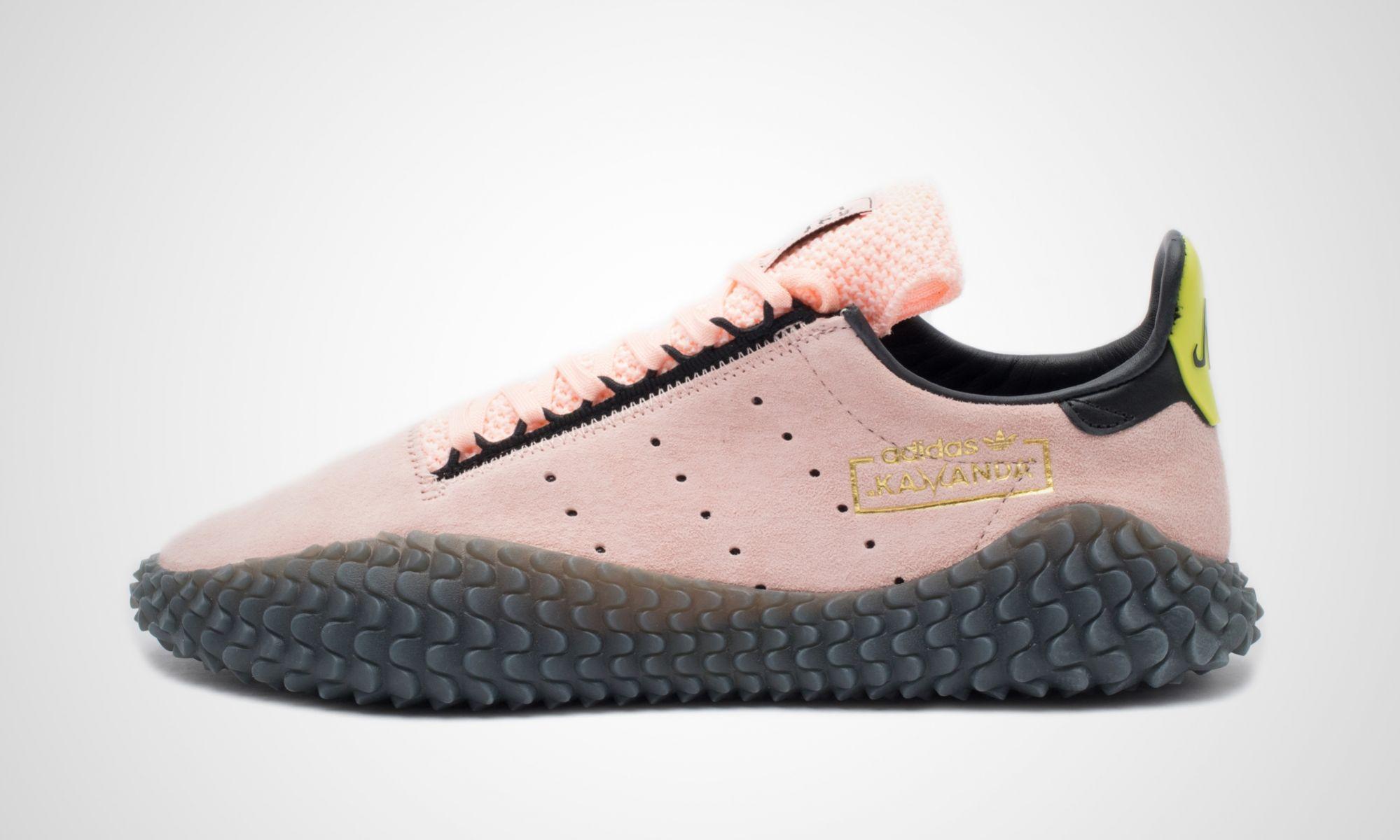 wien ticketshop.at | Adidas Räumungsverkauf: Adidas