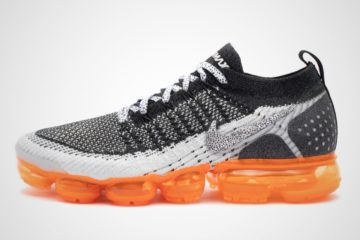 cute cheap official site new cheap Nike Vapormax | Dead Stock