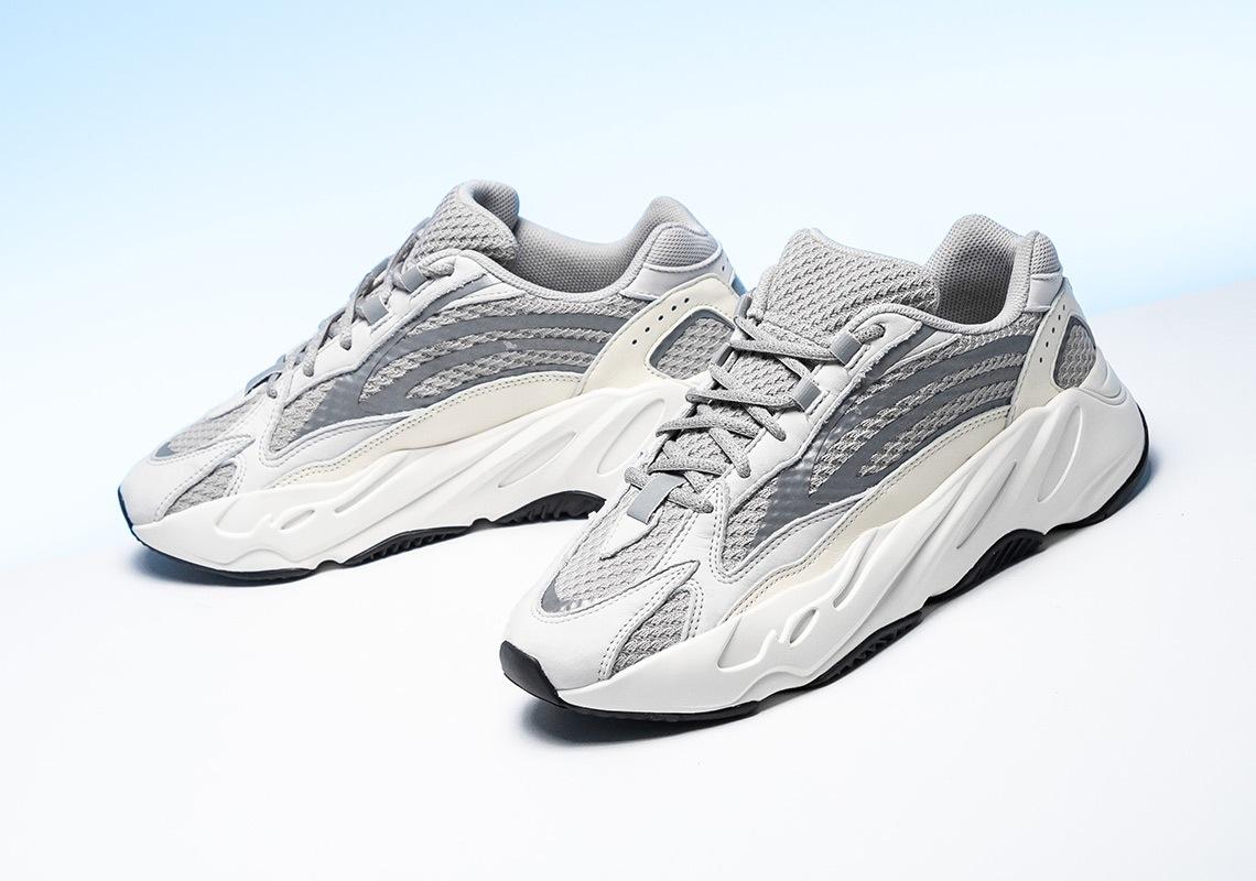 4f1ab05cf76 adidas Yeezy Boost 700 Static   Dead Stock Sneakerblog