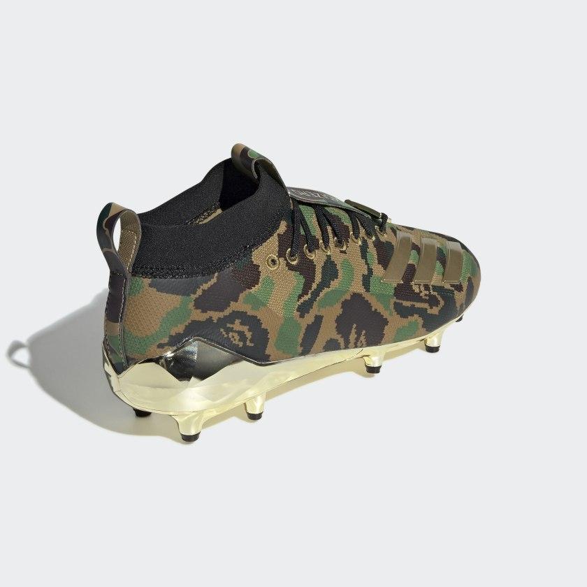 Bape Football Bape adidas American American adidas x x Y67ybfg