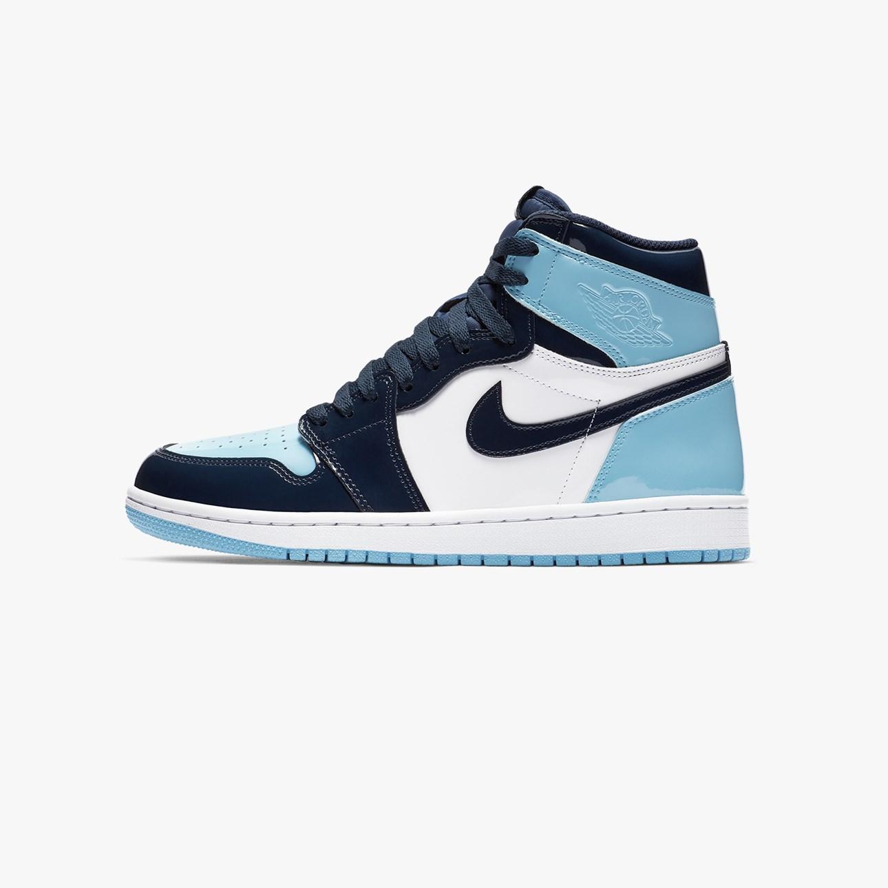 Kaufe eins bekomme eins Nike Air Jordan waren bereits im The