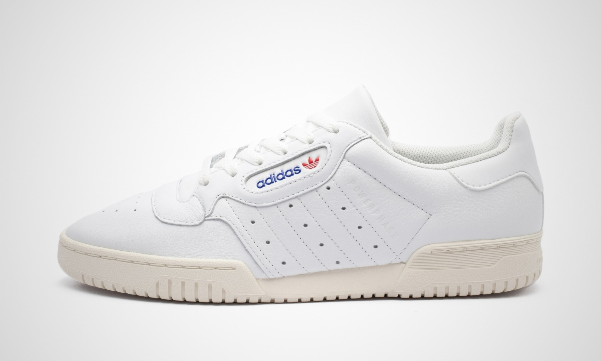 83356d41cc11a0 adidas Powerphase Off White