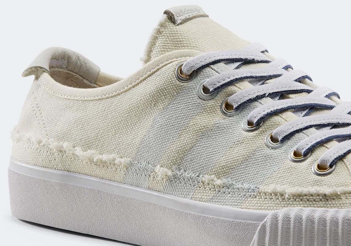 Lacombe Adidas Stock DgDead Sneakerblog Originals jSL3Aqc54R