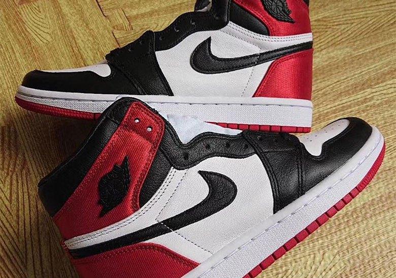 Nike Air Max 97 WhiteGrey Grailify Sneaker Releases