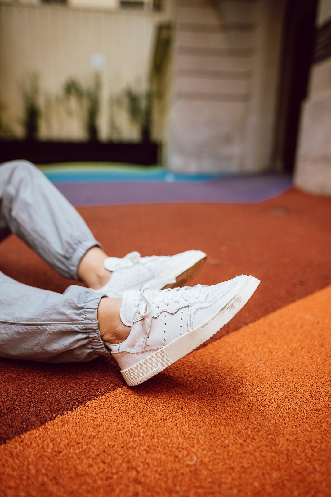 Die besten Ugly Dad Sneaker | Dead Stock